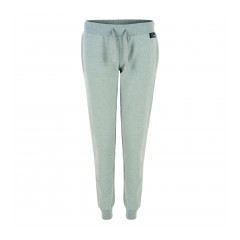 DARE2BE NŐI NADRÁG Lounging Jogger DWJ329-81I