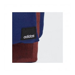 Adidas  Hátizsák BP DAILY XL DM6138